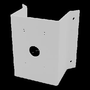 Hoek-ophangbeugel voor FI9928P, FI9828P of FAB28S