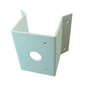 Hoek-ophangbeugel voor FI9828W of FI9828P