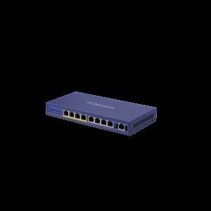 PS108 Switch driekwart