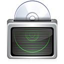 FI8906W Firmware