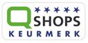 qshops-thuiswinkel  keurmerk127