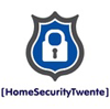 Home Security Twente